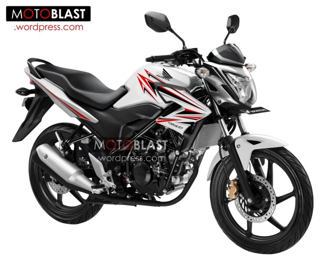 cb150r-white-newdesign-striping5