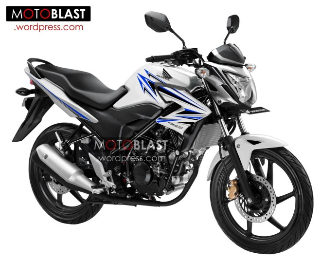 cb150r-white-newdesign-striping6