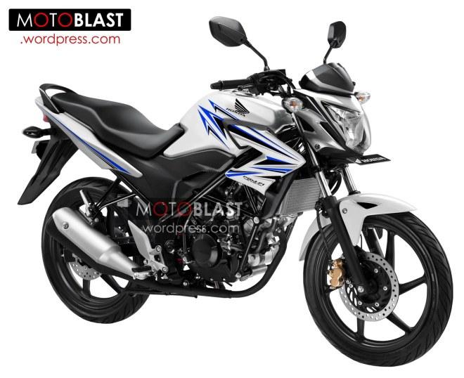 cb150r-white-newdesign-striping6