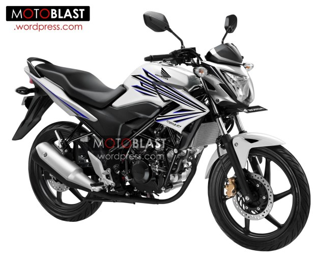cb150r-white-newdesign-striping7