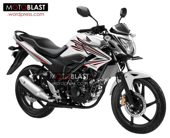 cb150r-white-newdesign-striping8