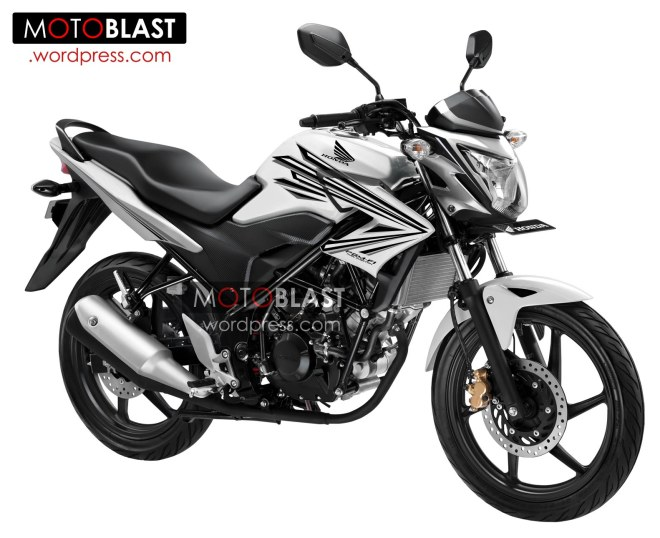 cb150r-white-newdesign-striping9