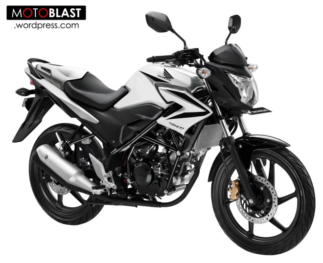 cb150r-white-single-seat2