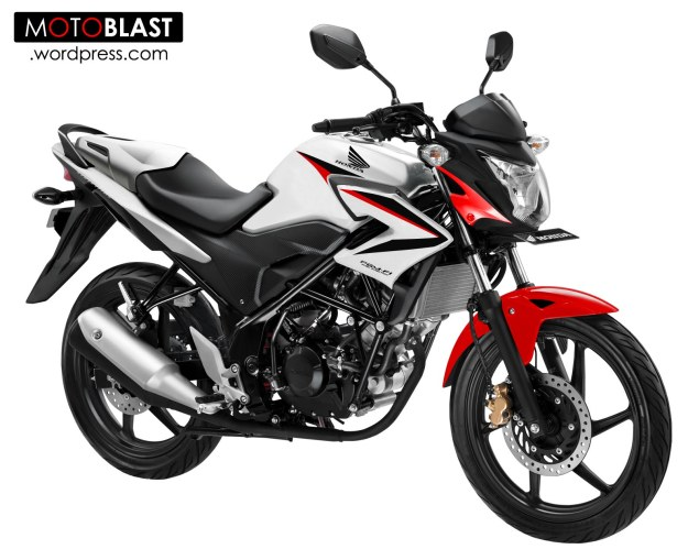 cb150r-white-single-seat3
