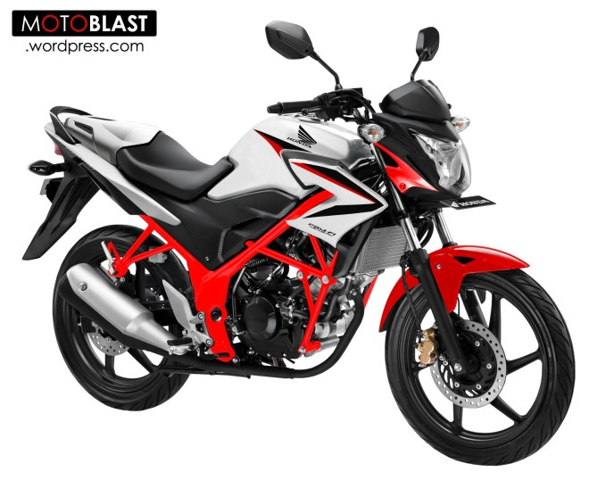cb150r-white-single-seat4