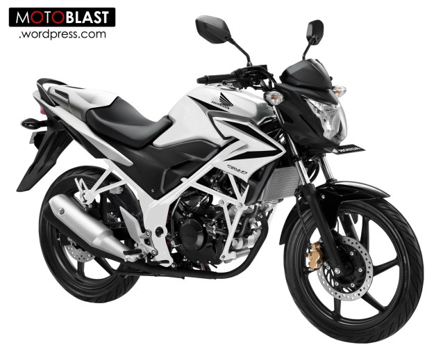cb150r-white-single-seat5