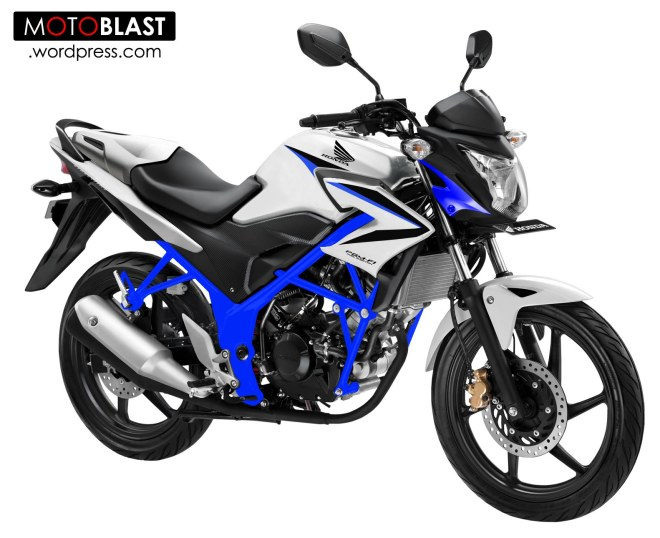 cb150r-white-single-seat8