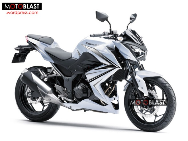 desain-striping-kawasaki-z250-white-10