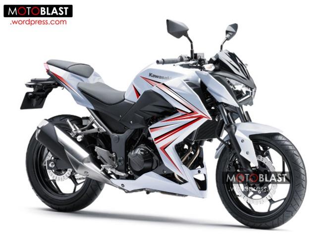 desain-striping-kawasaki-z250-white-11