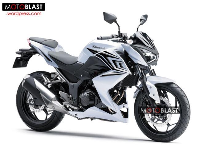 desain-striping-kawasaki-z250-white-13