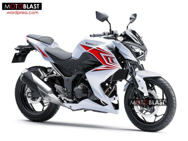 desain-striping-kawasaki-z250-white-14