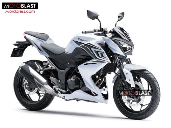 desain-striping-kawasaki-z250-white-15