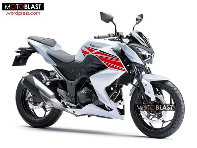desain-striping-kawasaki-z250-white-17