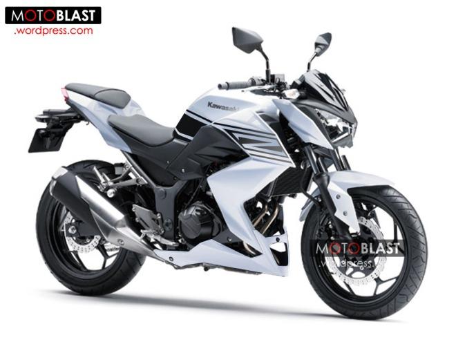 desain-striping-kawasaki-z250-white-18