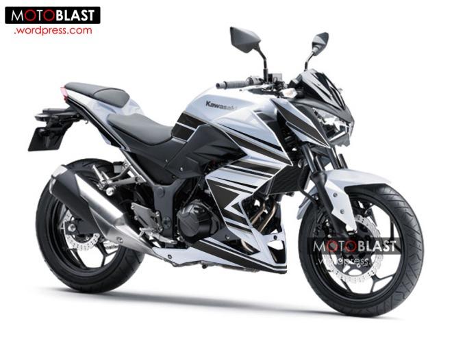 desain-striping-kawasaki-z250-white-2