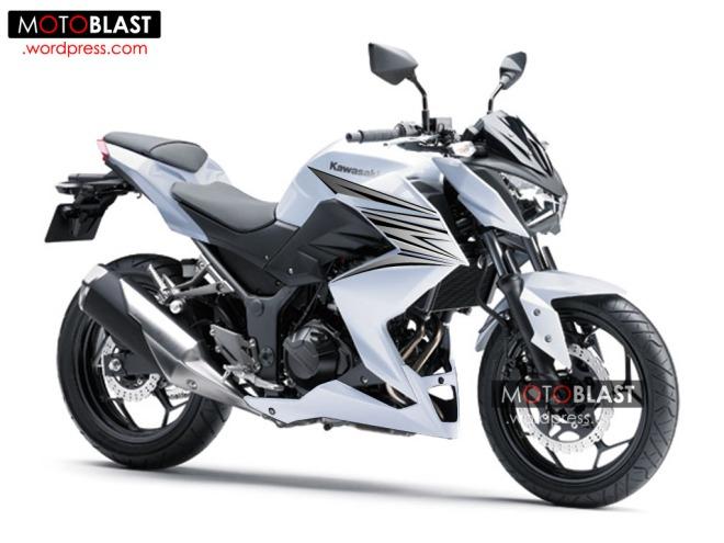 desain-striping-kawasaki-z250-white-20