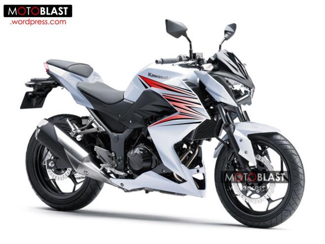desain-striping-kawasaki-z250-white-21