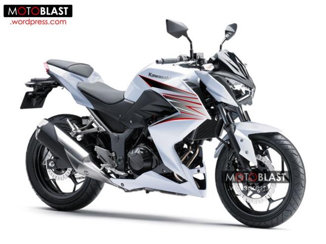 desain-striping-kawasaki-z250-white-22