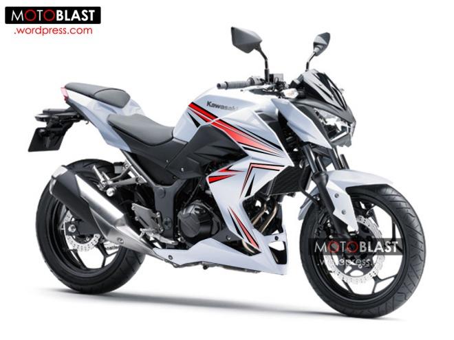desain-striping-kawasaki-z250-white-23