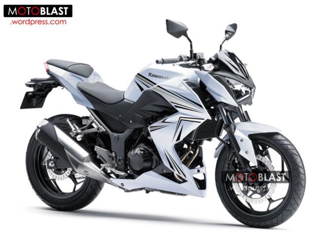 desain-striping-kawasaki-z250-white-24