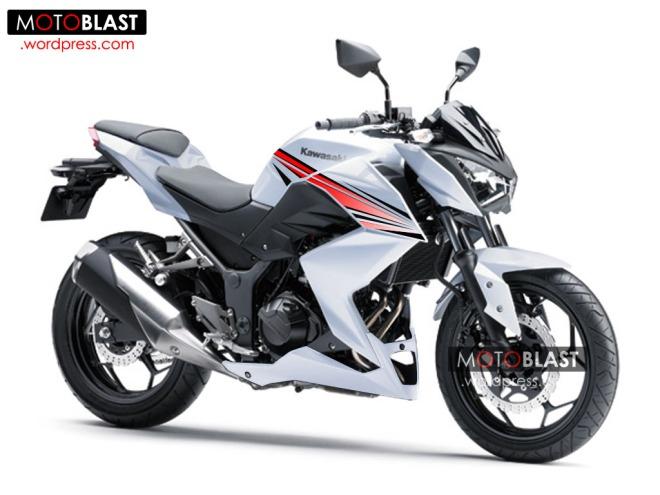 desain-striping-kawasaki-z250-white-26