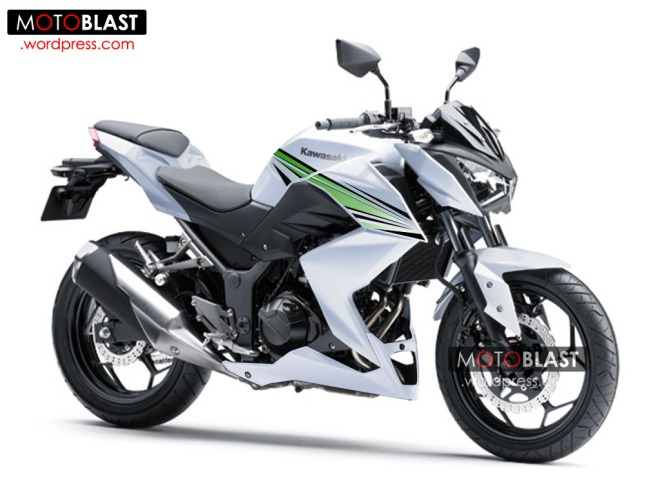 desain-striping-kawasaki-z250-white-27