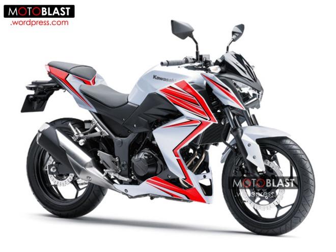 desain-striping-kawasaki-z250-white-28