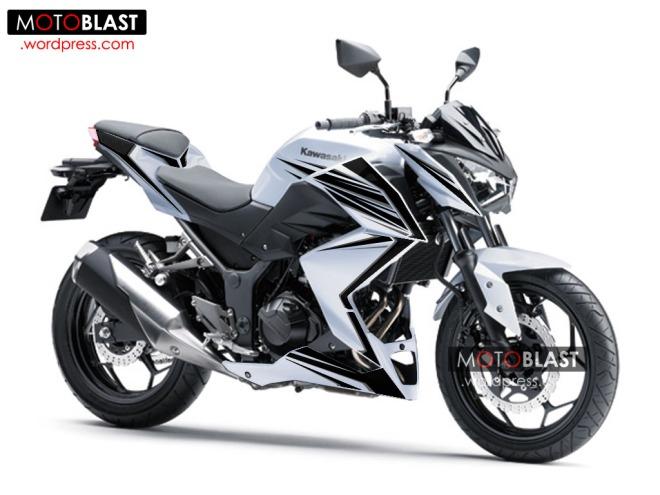desain-striping-kawasaki-z250-white-29