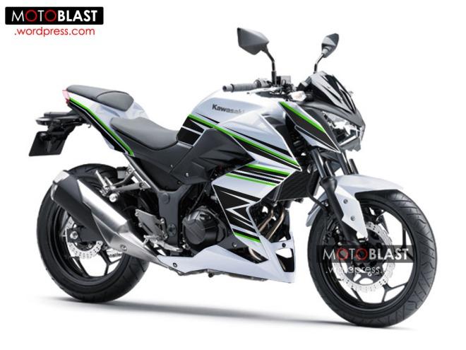 desain-striping-kawasaki-z250-white-3