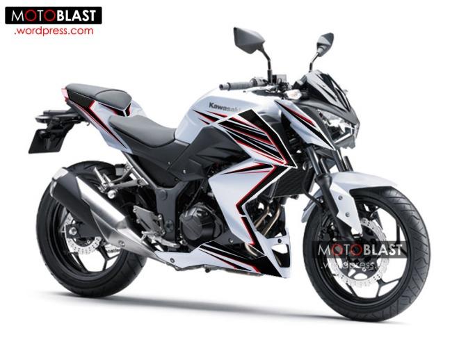 desain-striping-kawasaki-z250-white-30