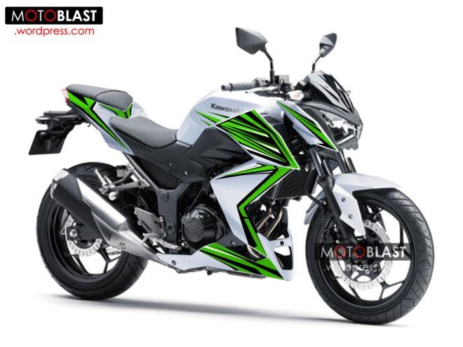 desain-striping-kawasaki-z250-white-32