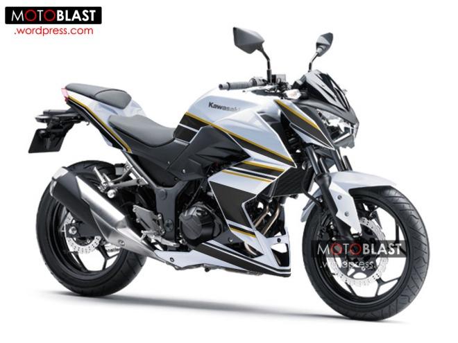 desain-striping-kawasaki-z250-white-4