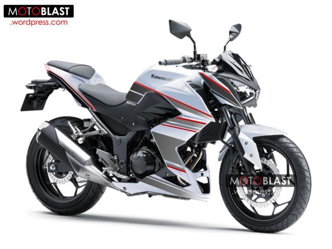 desain-striping-kawasaki-z250-white-5