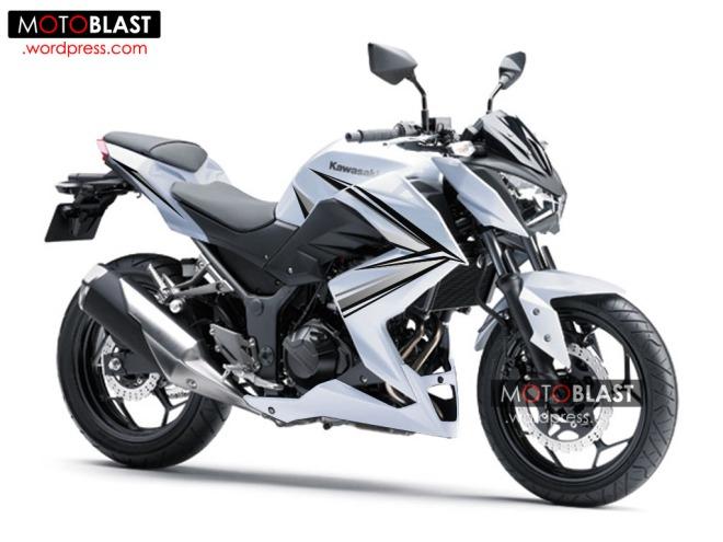 desain-striping-kawasaki-z250-white-6