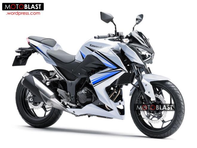 desain-striping-kawasaki-z250-white-7