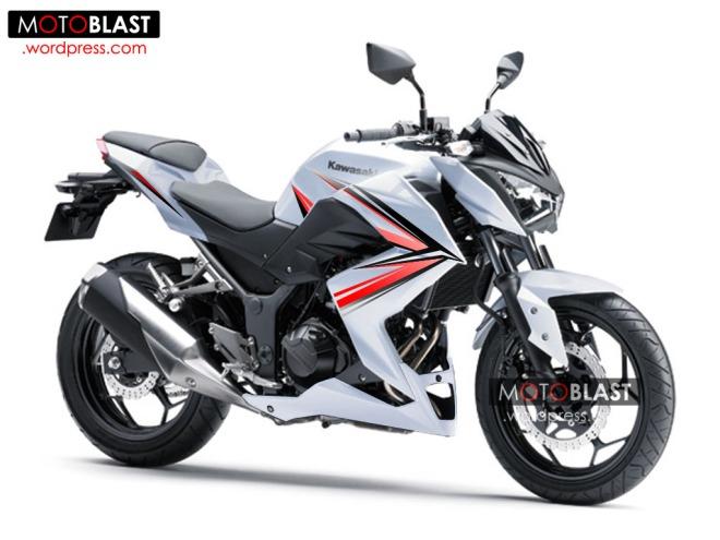 desain-striping-kawasaki-z250-white-8