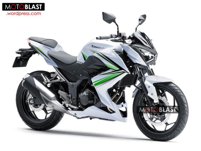 desain-striping-kawasaki-z250-white-9