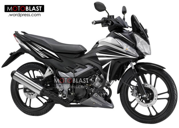 honda-new-cs1-black-cutting-stiker1