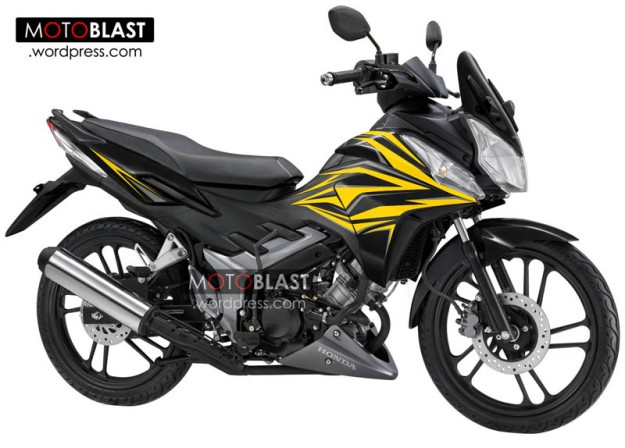 honda-new-cs1-black-cutting-stiker10