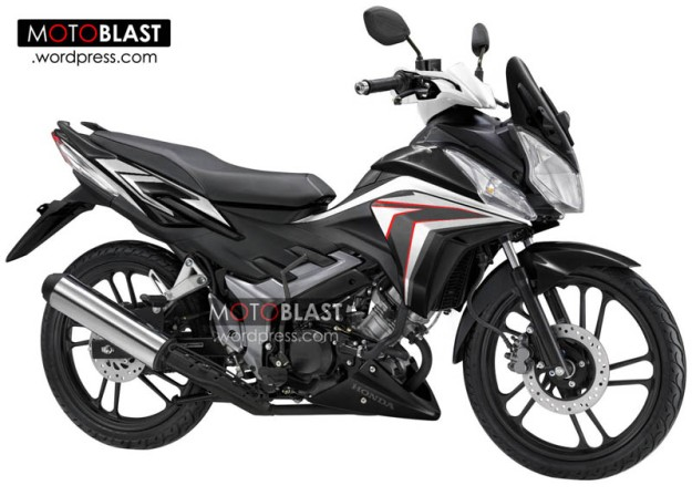 honda-new-cs1-black-cutting-stiker11