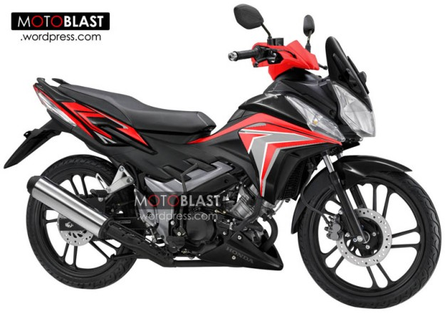 honda-new-cs1-black-cutting-stiker12