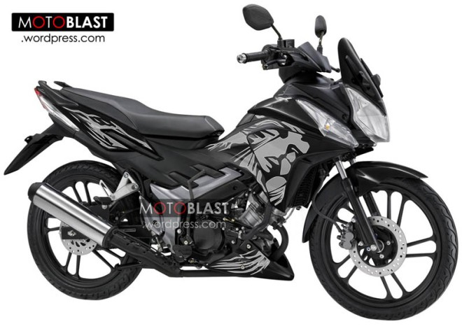 honda-new-cs1-black-cutting-stiker13