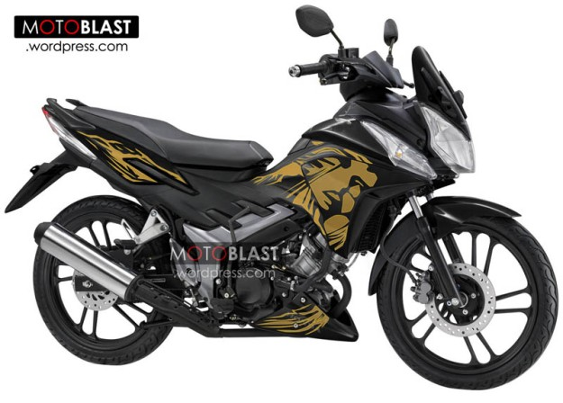 honda-new-cs1-black-cutting-stiker14