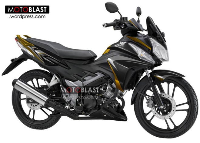 honda-new-cs1-black-cutting-stiker15