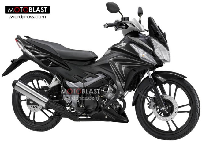 honda-new-cs1-black-cutting-stiker17