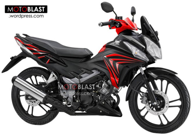 honda-new-cs1-black-cutting-stiker18