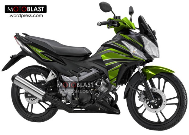 honda-new-cs1-black-cutting-stiker19