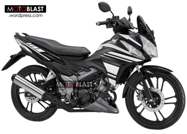 honda-new-cs1-black-cutting-stiker2