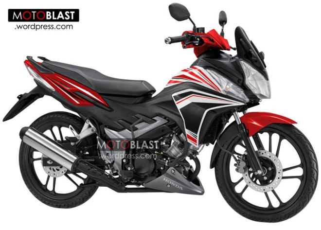 honda-new-cs1-black-cutting-stiker3