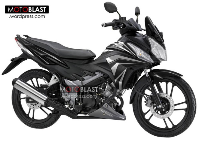 honda-new-cs1-black-cutting-stiker4